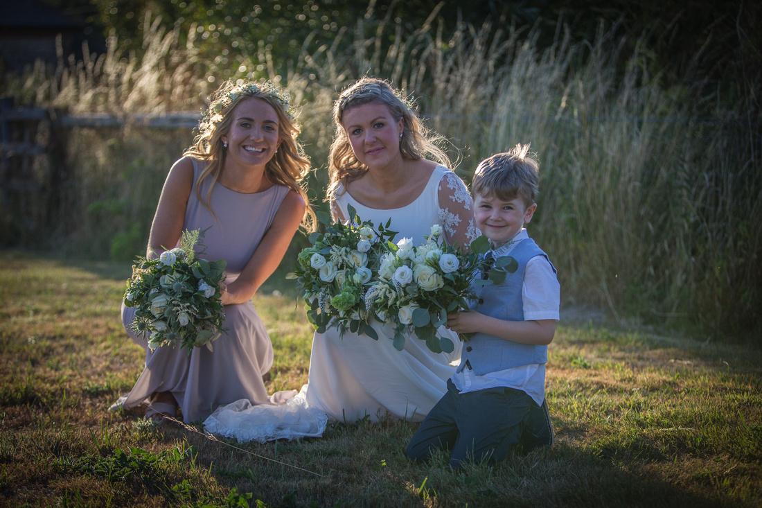 Weddings photographer taunton wiveliscombe and wellington