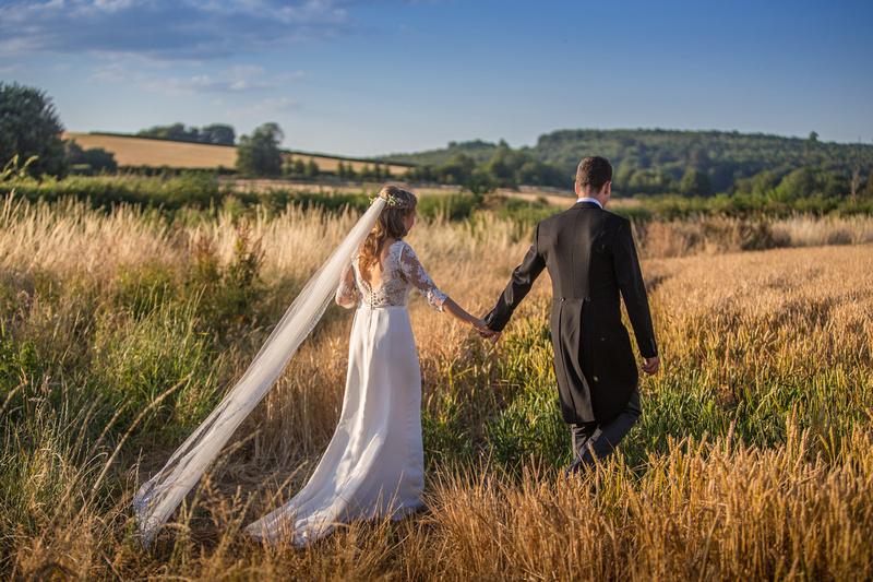 Weddings taunton wiveliscombe and wellington