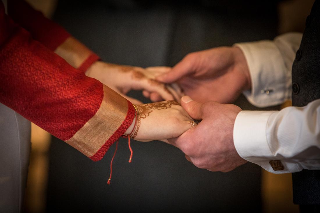 Wedding Somerset